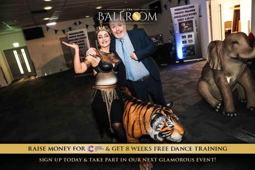 leicester-december-2019-page-14-event-photo-18