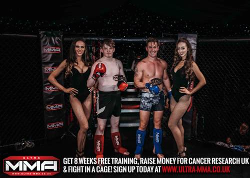 barnsley-december-2018-page-9-event-photo-45
