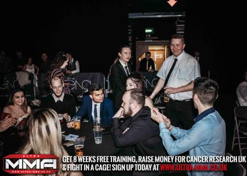barnsley-december-2018-page-8-event-photo-1