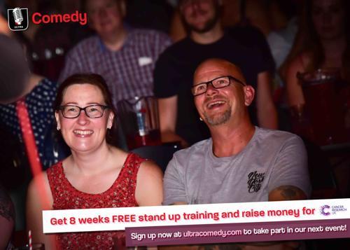 birmingham-july-2018-page-1-event-photo-35