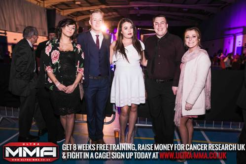 coventry-december-2018-page-1-event-photo-14