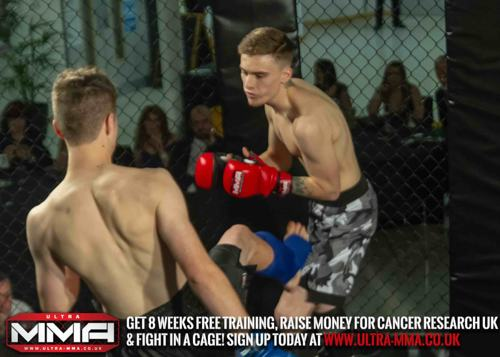 fight-night-page-2-event-photo-15