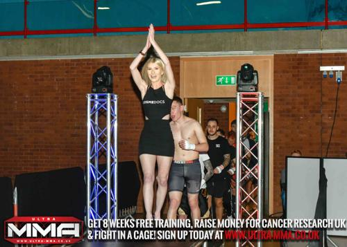 portsmouth-march-2019-page-1-event-photo-47