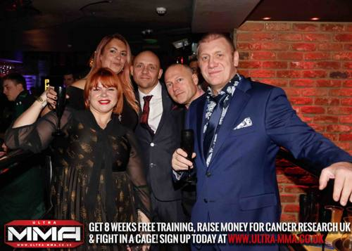 colchester-december-2019-page-1-event-photo-19