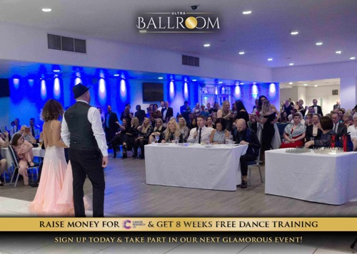leicester-april-2019-page-8-event-photo-48