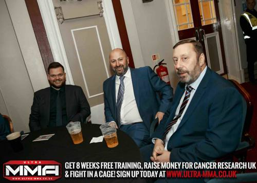stoke-november-2019-page-1-event-photo-2