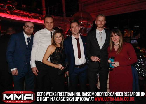 colchester-december-2019-page-1-event-photo-4