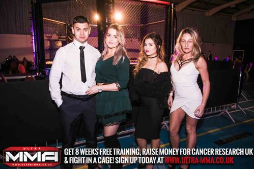 coventry-december-2018-page-1-event-photo-6