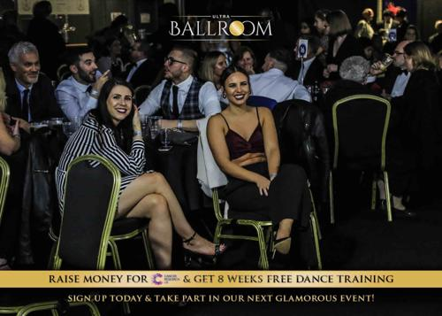 birmingham-october-2018-page-11-event-photo-39