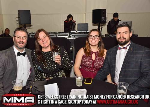 birmingham-november-2019-page-1-event-photo-0