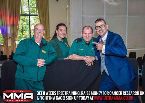 dunfermline-may-2019-page-1-event-photo-38
