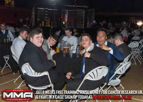 fight-night-page-4-event-photo-34