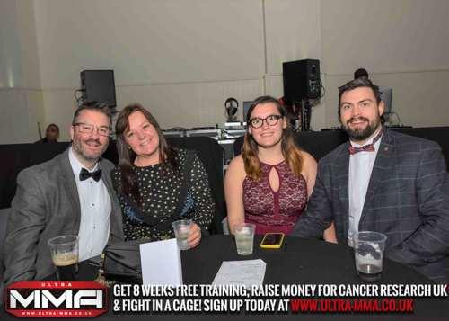 birmingham-november-2019-page-1-event-photo-1