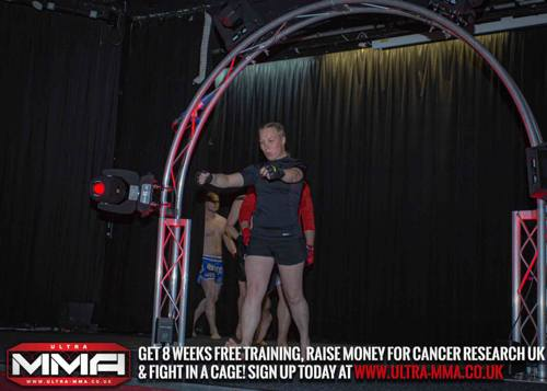 newcastle-july-2019-page-1-event-photo-15