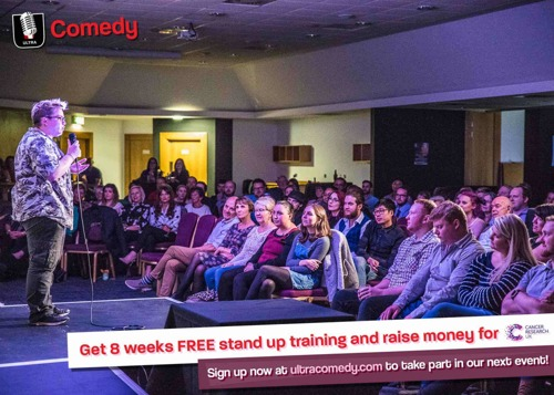 swansea-november-2018-page-7-event-photo-35
