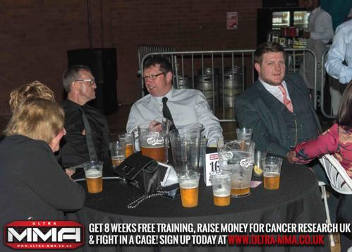 fight-night-page-4-event-photo-36