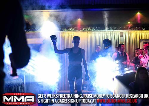 grimsby-march-2018-page-7-event-photo-7