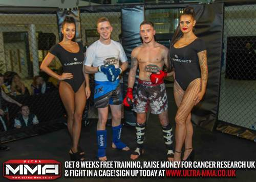 fight-night-page-2-event-photo-6
