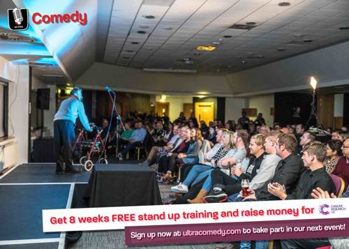 swansea-november-2018-page-3-event-photo-12