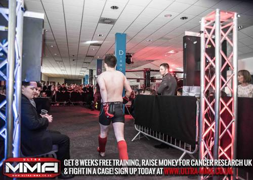 cardiff-april-2018-page-4-event-photo-27