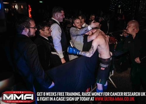 barnsley-december-2018-page-7-event-photo-17