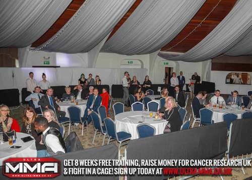 crawley-april-2019-page-1-event-photo-3