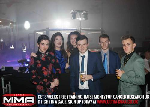 romford-october-2019-page-1-event-photo-10
