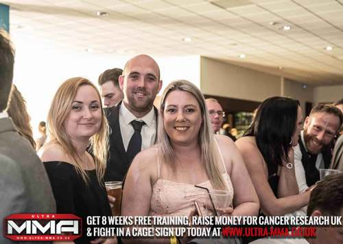 cardiff-april-2018-page-9-event-photo-41