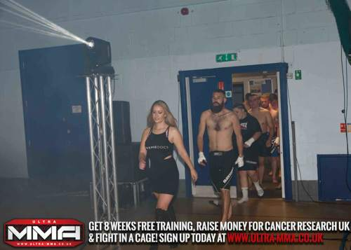 romford-october-2019-page-1-event-photo-33