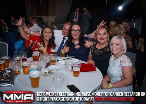 belfast-april-2018-page-9-event-photo-43