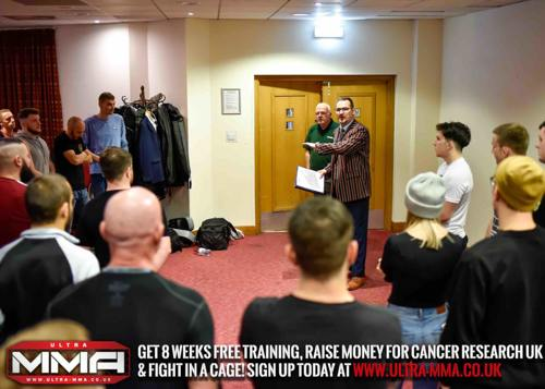 glasgow-october-2019-page-1-event-photo-30