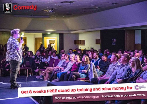 swansea-november-2018-page-7-event-photo-36