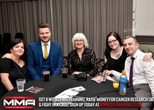 glasgow-october-2019-page-1-event-photo-9