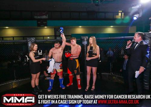 fight-night-page-5-event-photo-41