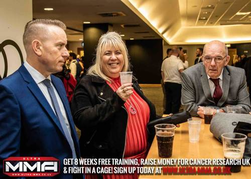 swansea-october-2019-page-1-event-photo-2