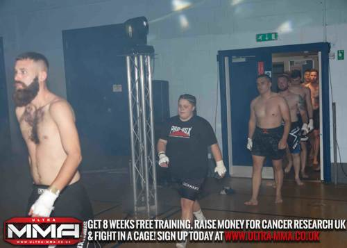 romford-october-2019-page-1-event-photo-35