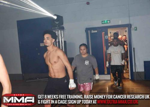 romford-october-2019-page-1-event-photo-27