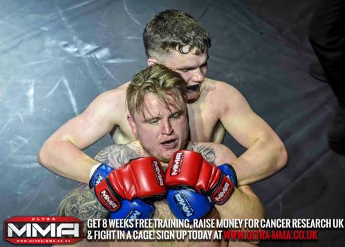 fight-night-page-1-event-photo-14