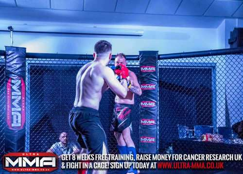 cardiff-april-2018-page-15-event-photo-12