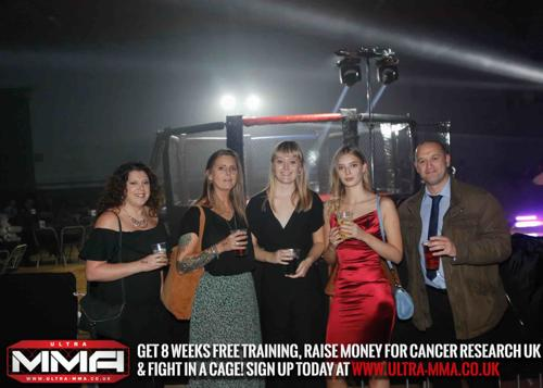 romford-october-2019-page-1-event-photo-12