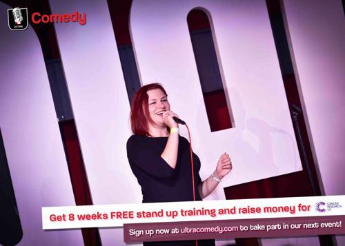 birmingham-july-2018-page-1-event-photo-25