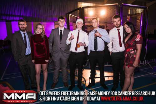 coventry-december-2018-page-1-event-photo-8