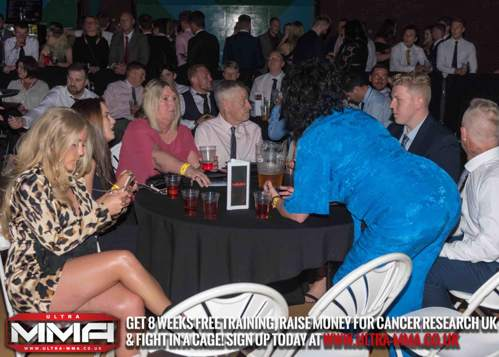 fight-night-page-4-event-photo-38