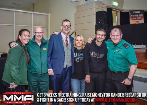 dunfermline-may-2019-page-1-event-photo-45