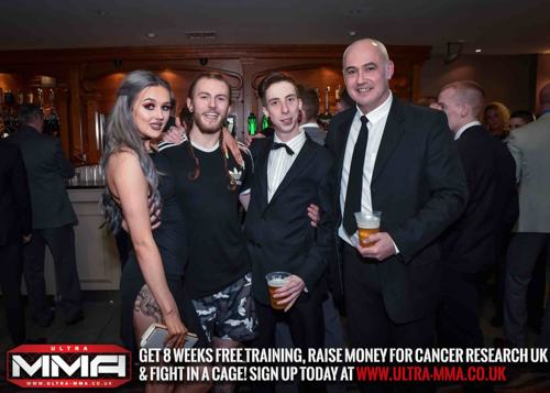 belfast-april-2018-page-9-event-photo-15
