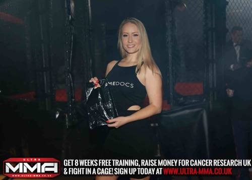 romford-october-2019-page-1-event-photo-44