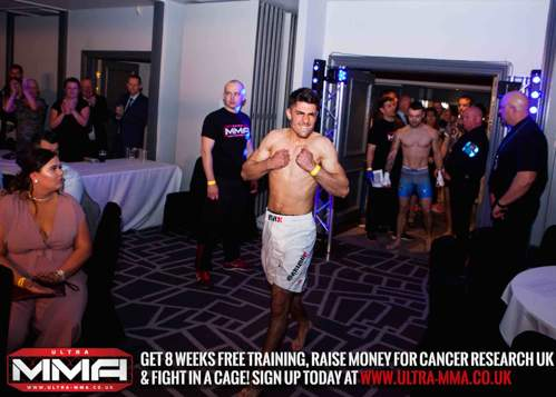 fight-night-page-1-event-photo-47