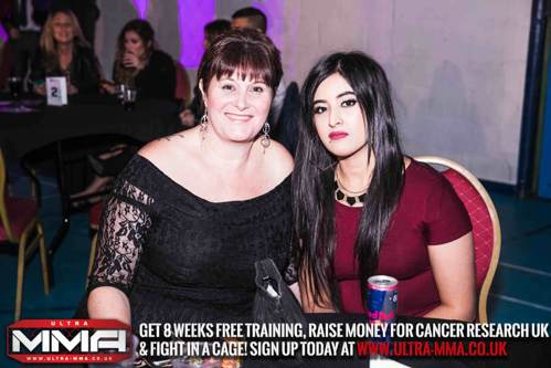 coventry-december-2018-page-1-event-photo-4
