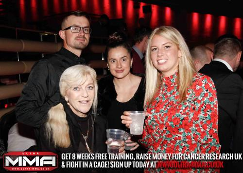 colchester-december-2019-page-1-event-photo-6
