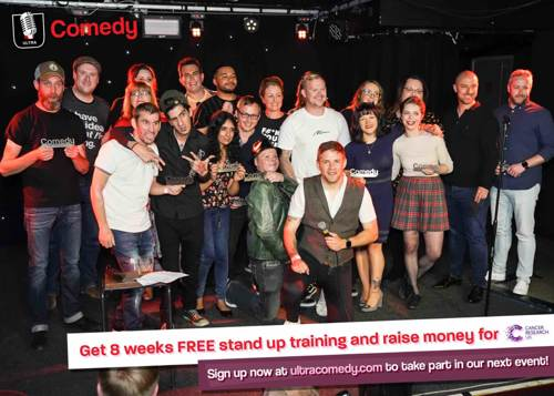 leeds-june-2019-page-1-event-photo-22